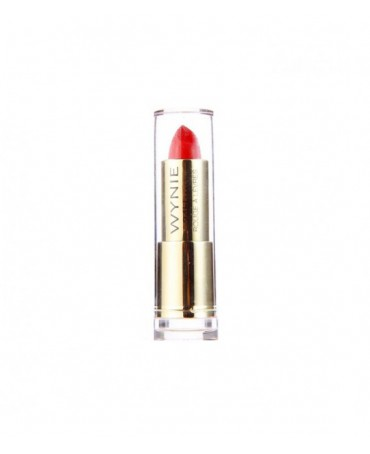 GOLD RED 24H LIPSTICK
