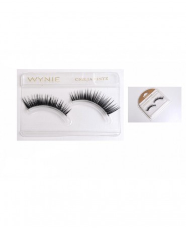 FALSE LASHES UA144448