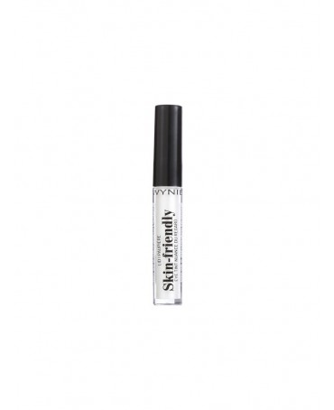 SKIN-FRIENDLY TINT EYESHADOW