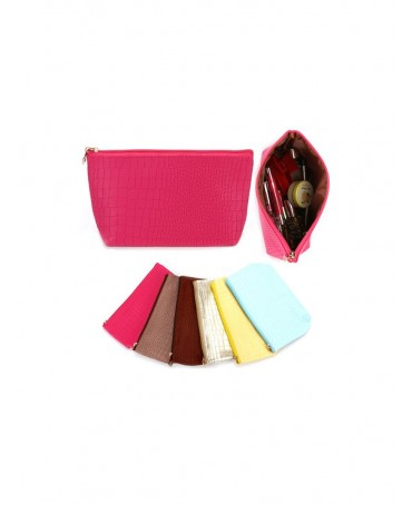 BEAUTY BAG PITON