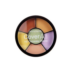 COVER ALL HD CONCEALER -...